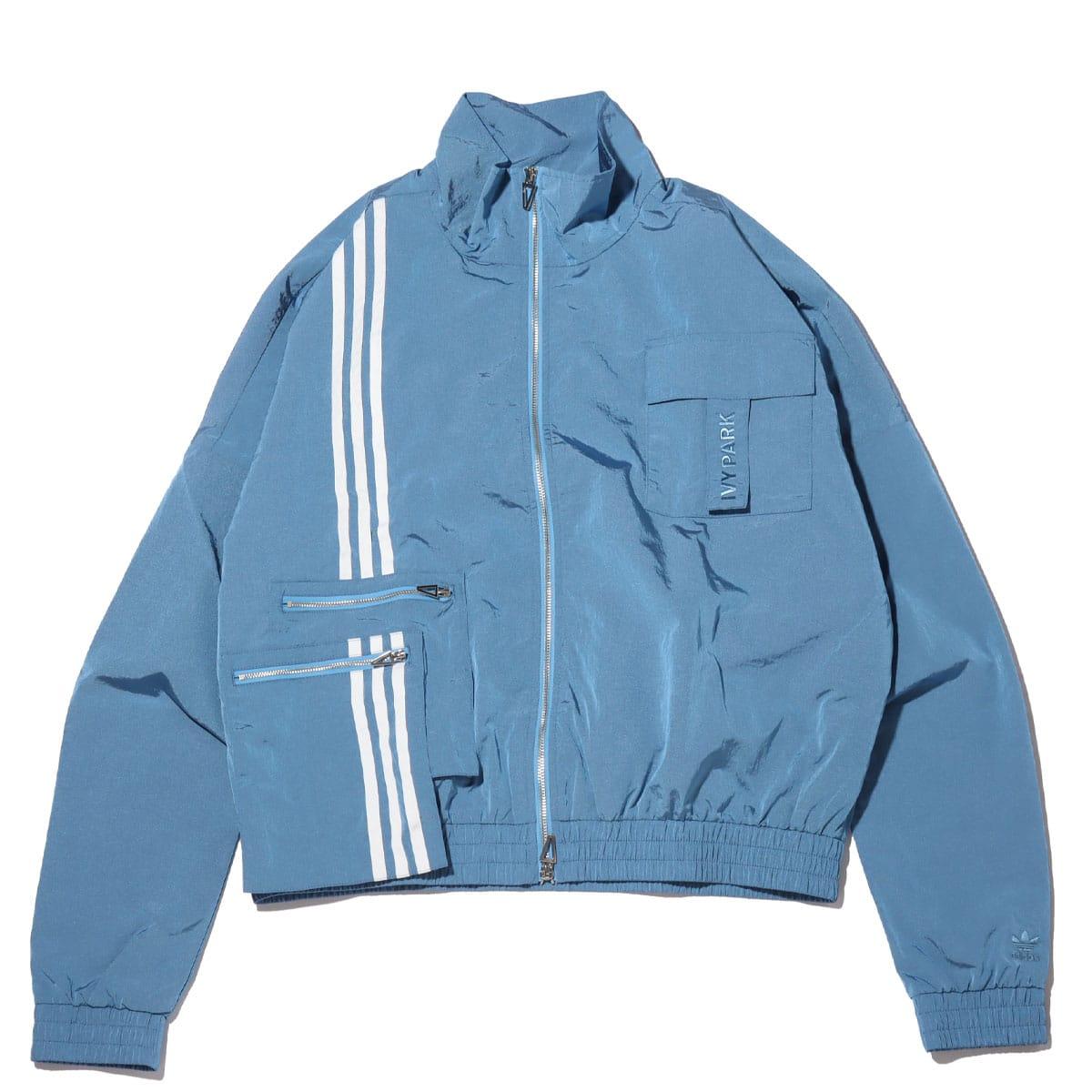 adidas IVP NYL JK 4ALL LIGHT BLUE 21SS-S_photo_large