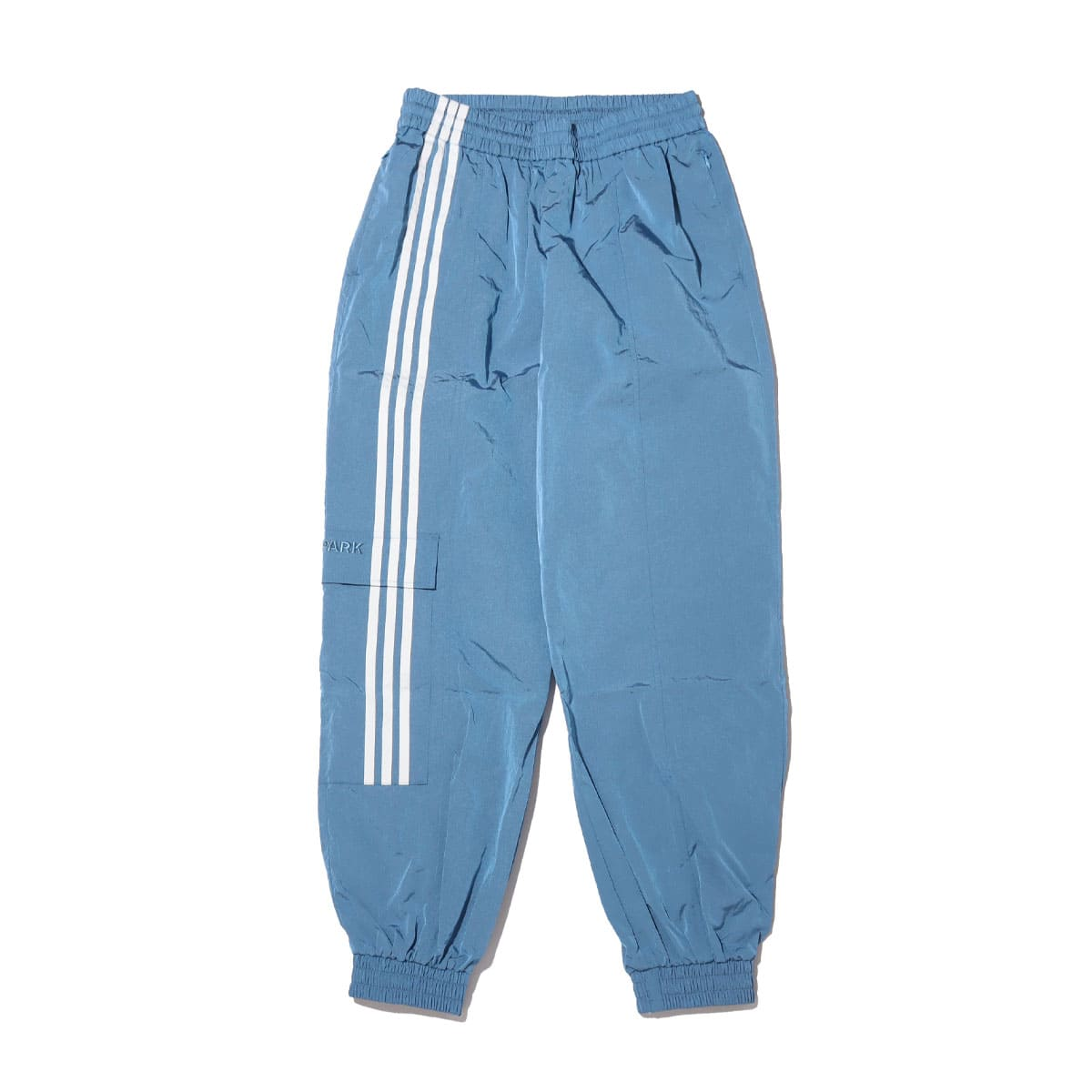 adidas IVP NYL PN 4ALL LIGHT BLUE 21SS-S_photo_large