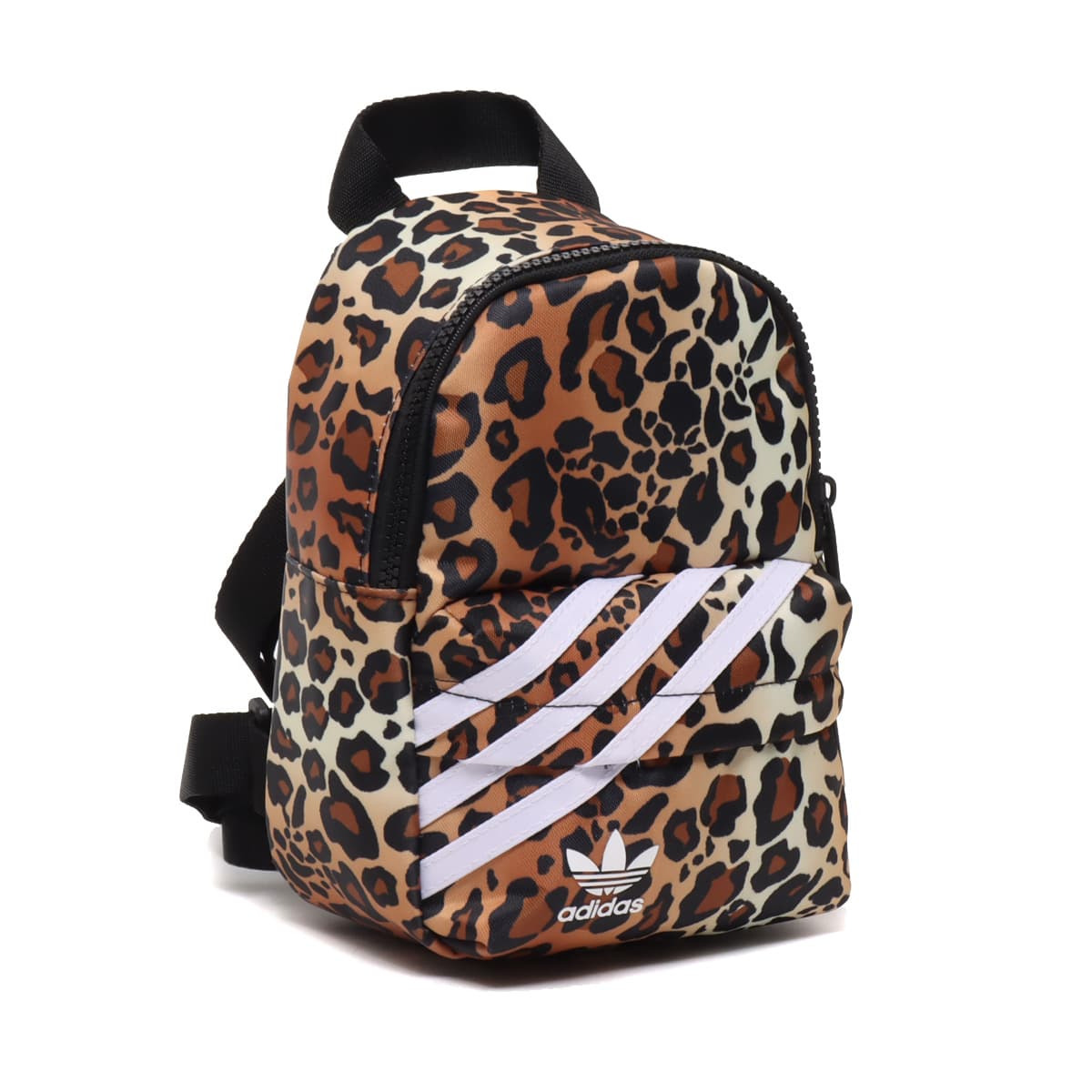 adidas BACKPACK CL GR MULTI COLOR 21SS-I_photo_large