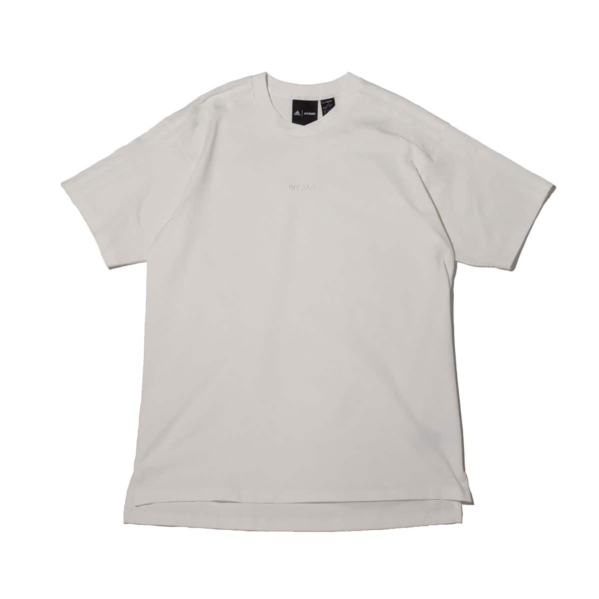 adidas IVP TEE 4ALL CORE WHITE 21SS-S_photo_large