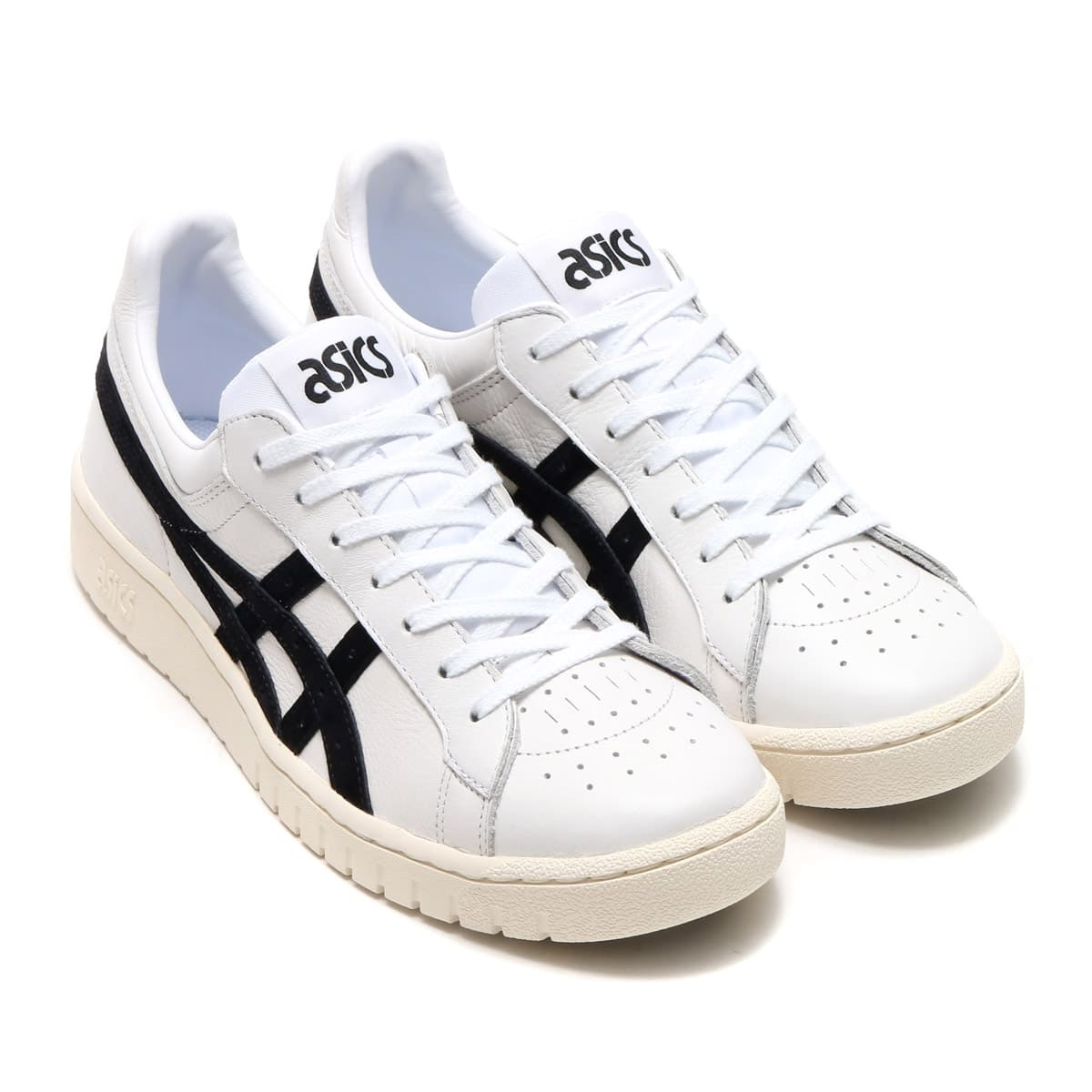 ASICS SPORTSTYLE GEL-PTG WHITE/BLACK 21.SS_photo_large