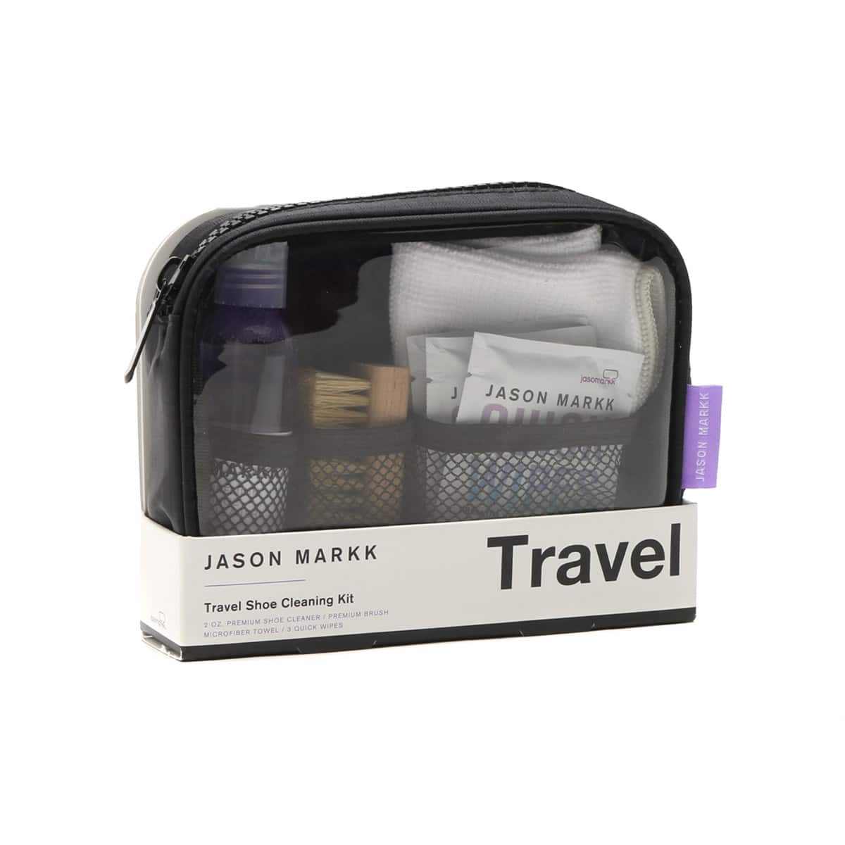 JASON MARKK TRAVEL SHOE CLEANING KIT_photo_large