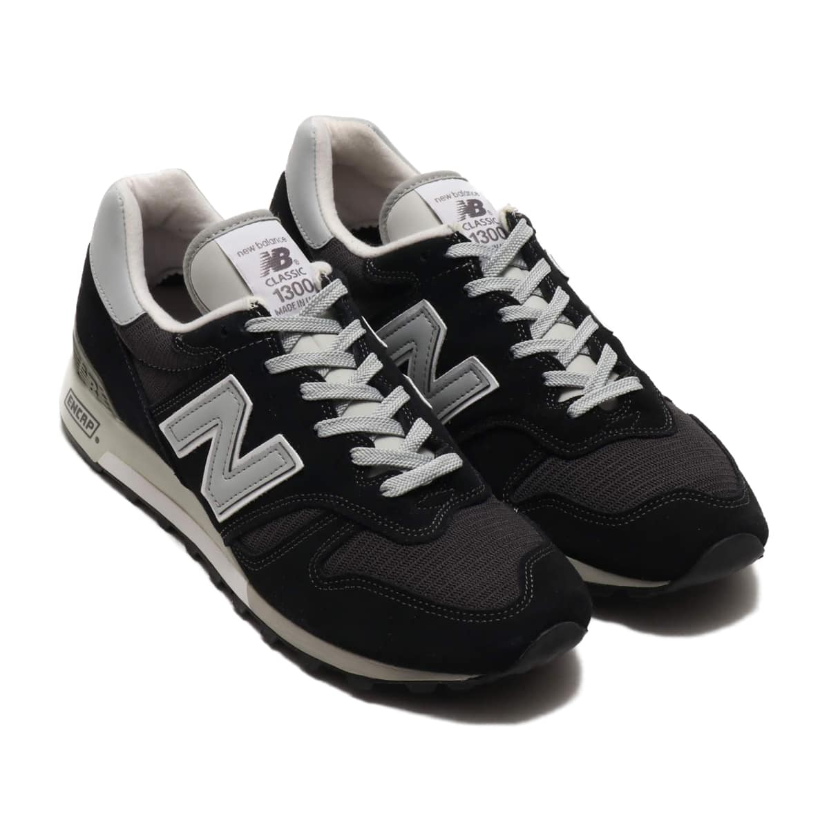 New Balance M1300AE BLACK 20SS-I_photo_large