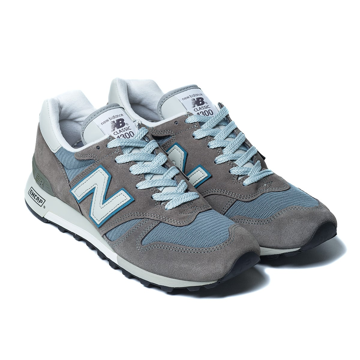 New Balance M1300CLS STEEL BLUE 20SS-I_photo_large