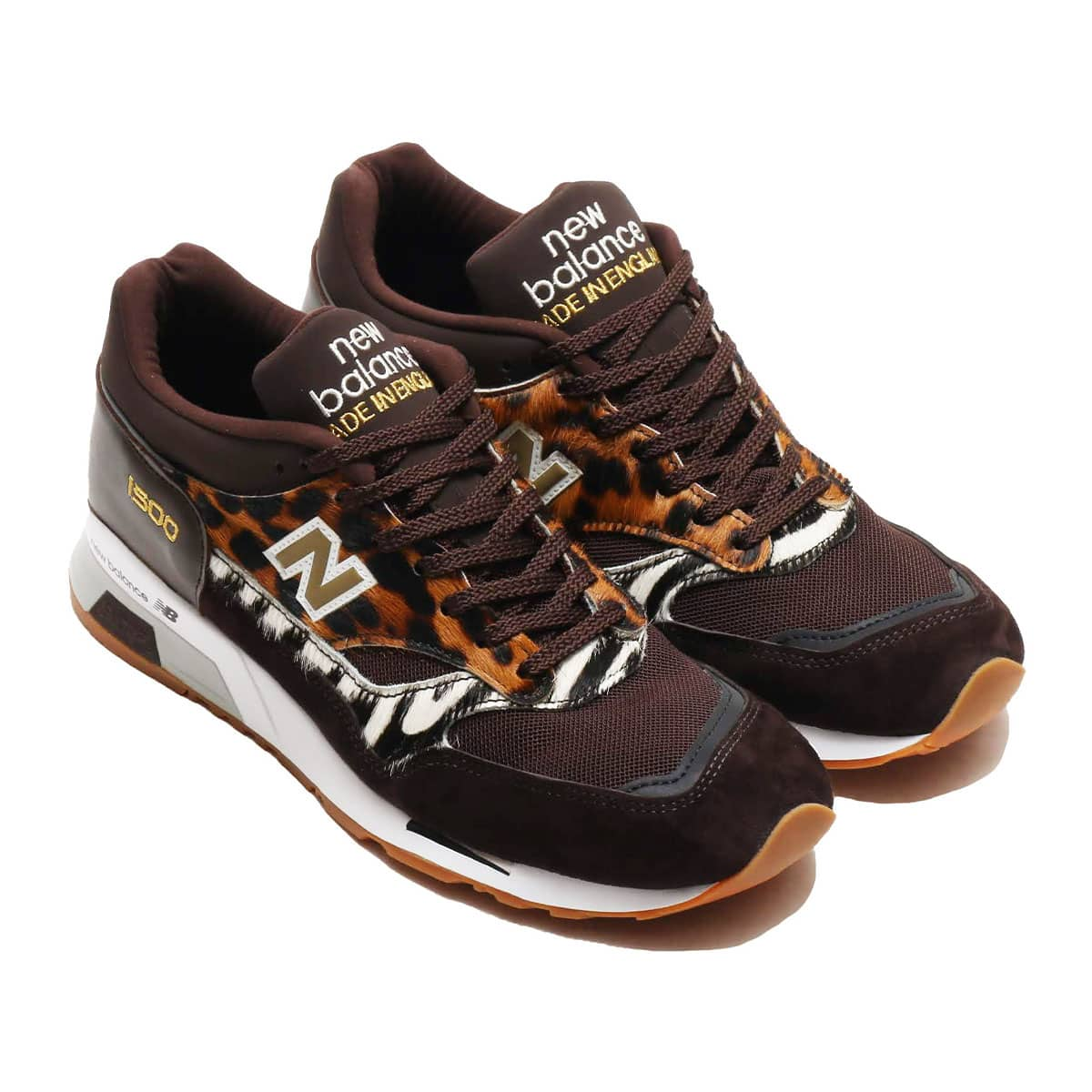 New Balance M1500CZK BROWN 20SS-I_photo_large