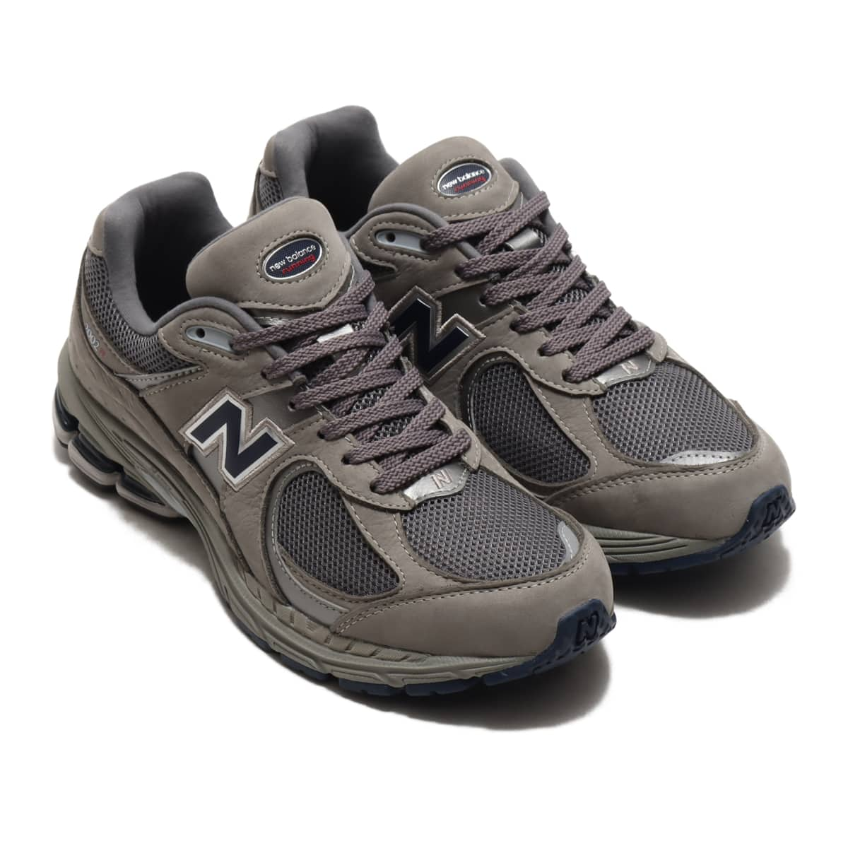 New Balance ML2002RA GRAY 20FW-I_photo_large