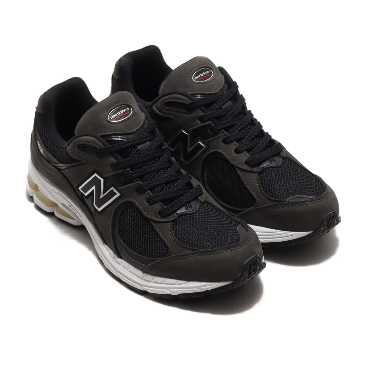New Balance ML2002RB BLACK 20FW-I_photo_large