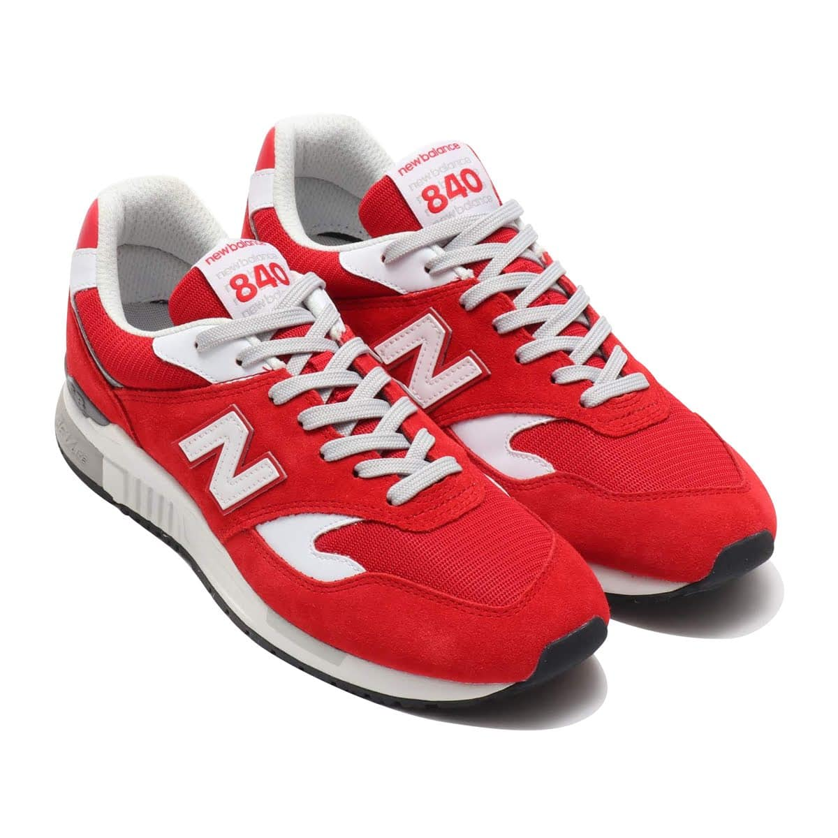 New Balance ML840CA RED 18FW-I_photo_large