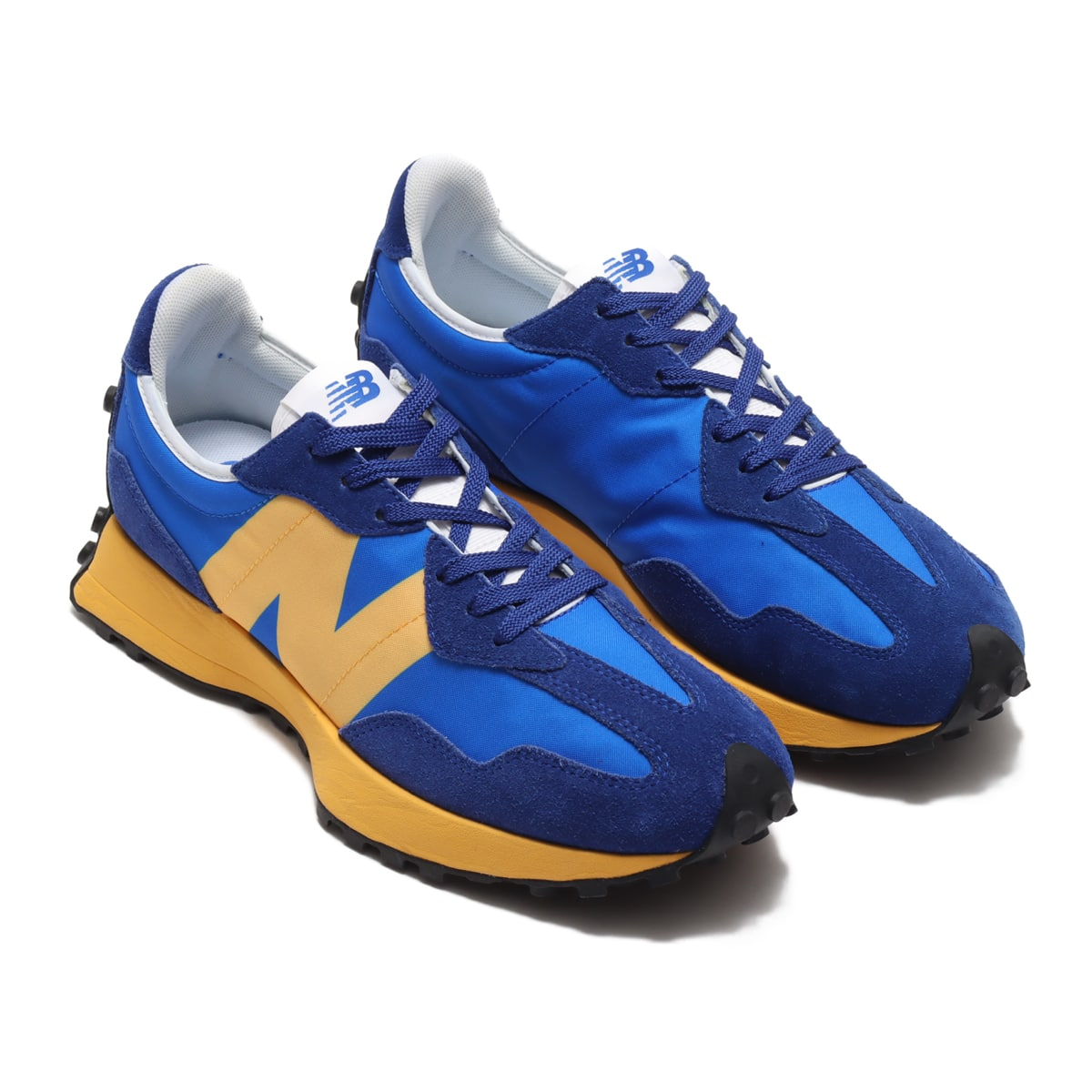 New Balance MS327CLB MARINE BLUE 20FW-I_photo_large
