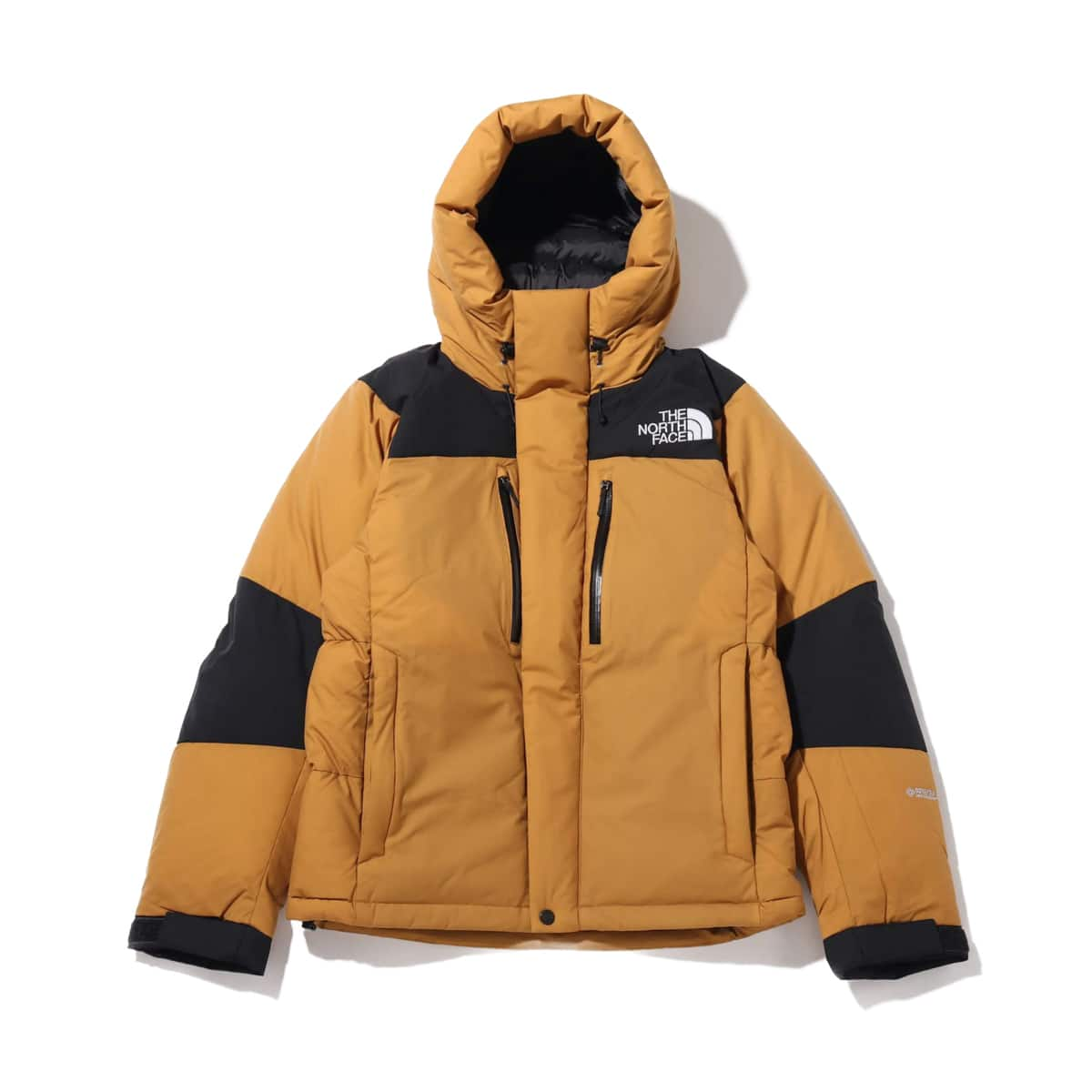 THE NORTH FACE BALTRO LIGHT JK ブリティッシュカーキ 19FW-S_photo_large
