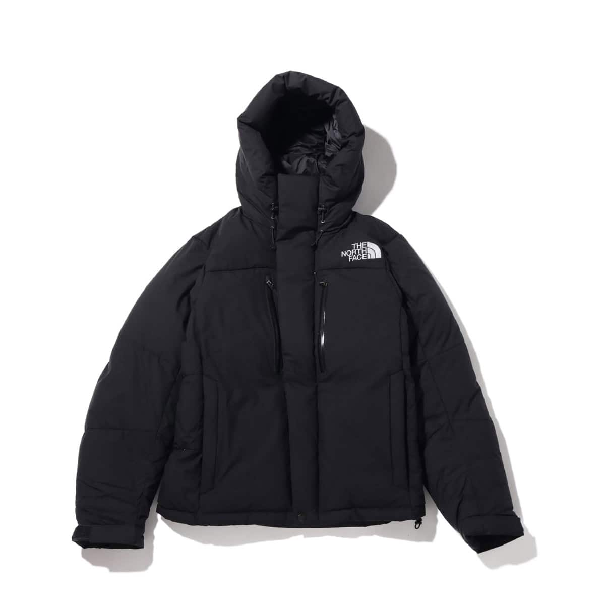 THE NORTH FACE BALTRO LIGHT JK ブラック 19FW-S_photo_large
