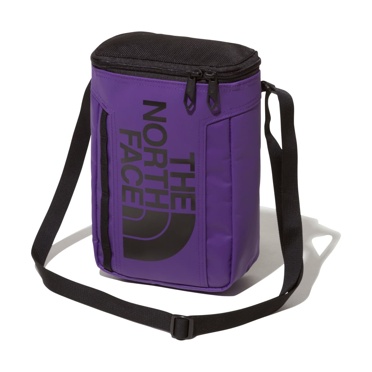 THE NORTH FACE BC FUSE BOX POUCH ヒーローパープル 19FW-I_photo_large