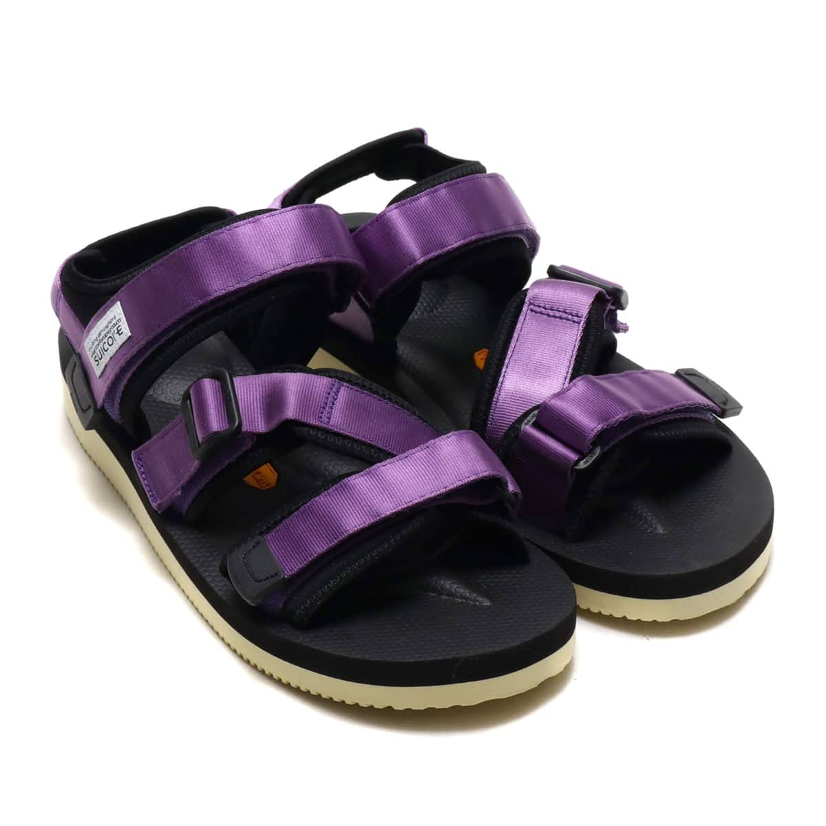 SUICOKE KISEE-V PURPLE 19SU-I_photo_large
