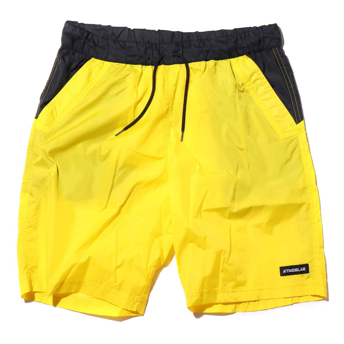 Columbia x ATMOS LAB SAWTOOTH TXT SHORT AUTZEN MULTI 19SS-S_photo_large