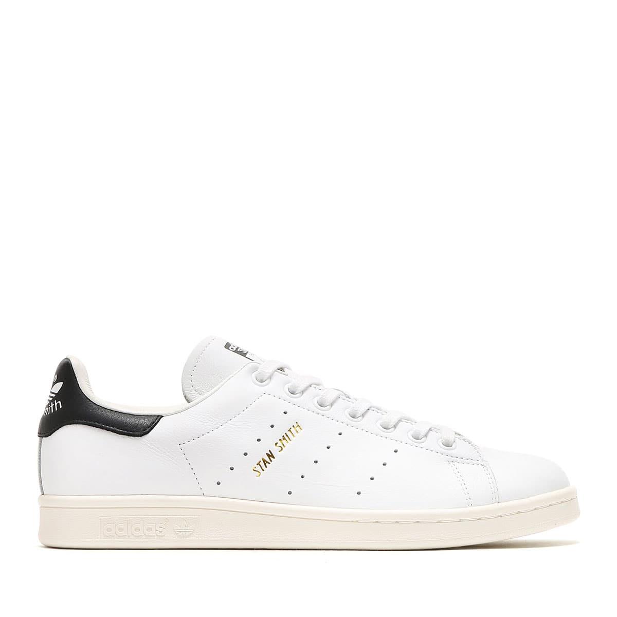 adidas Originals STAN SMITH   RUNNING WHITE/RUNNING WHITE/CORE BLACK_photo_large