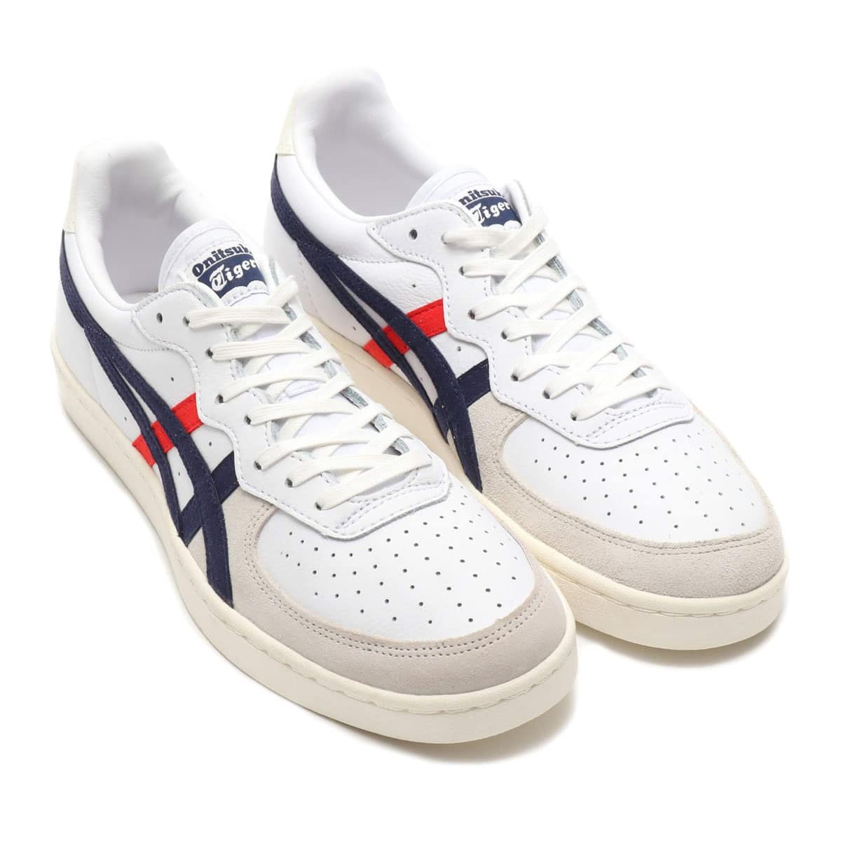 Onitsuka Tiger GSM WHITE/PEACOAT 18AW-I_photo_large
