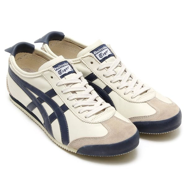 Onitsuka Tiger MEXICO 66  BIRCH/INDIAN INK 18SP-I_photo_large