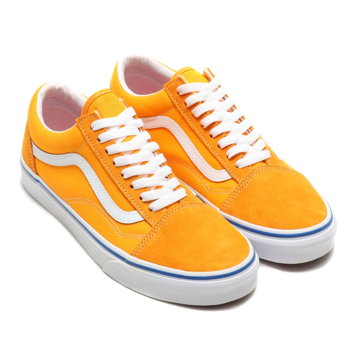 VANS OLD SKOOL ZINNIA 19SP-I_photo_large