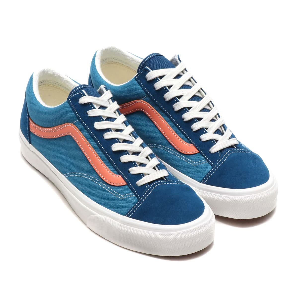 VANS STYLE 36 SAILOR BLUE 19SP-I_photo_large