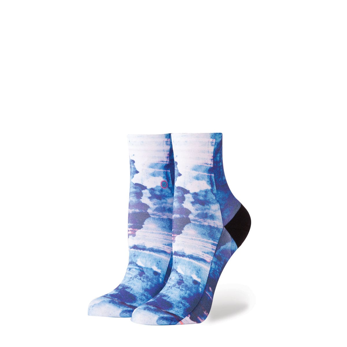 STANCE TROPIC STORM LOWRIDER  BLUE_photo_large