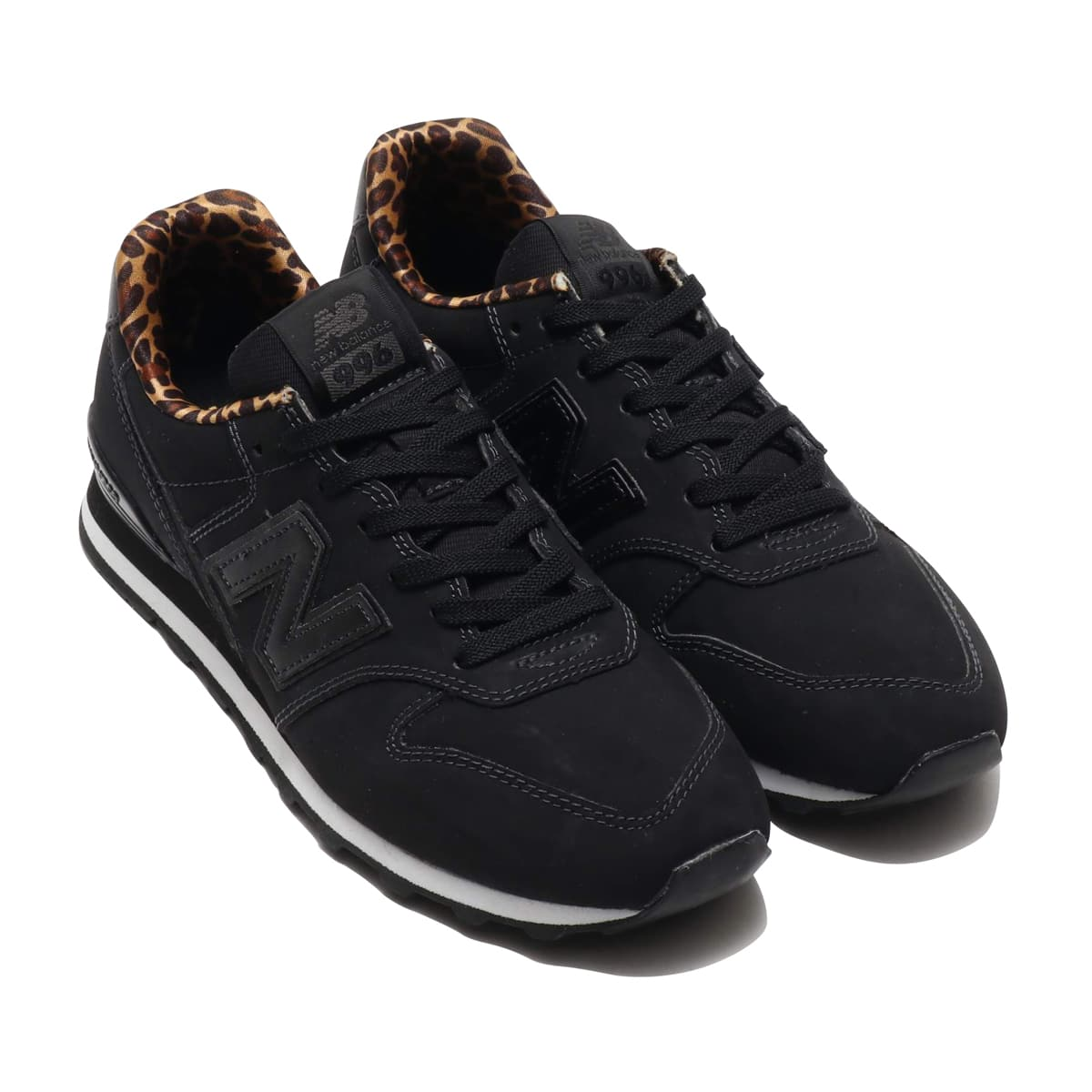 New Balance WL996CK BLACK 19FW-I_photo_large