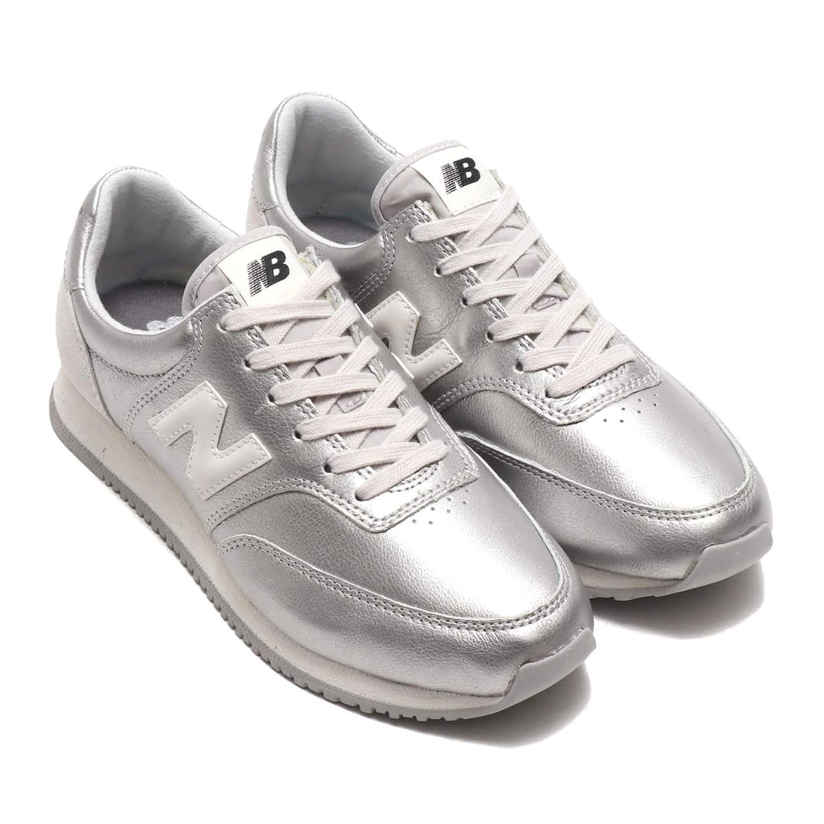 New Balance WLC100AS SILVER 20SS-I_photo_large