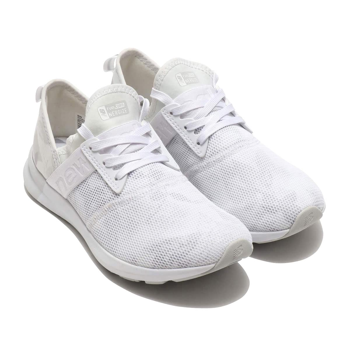 New Balance WXNRGLS WHITE 19FW-I_photo_large