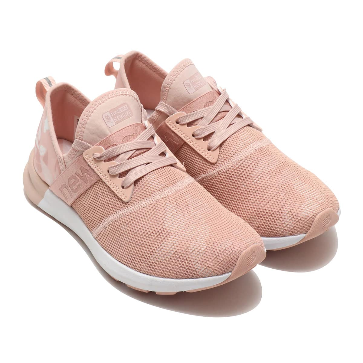 New Balance WXNRGLW PINK 19FW-I_photo_large