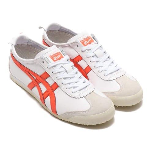 onitsuka tiger mexico 66 paraty shoes xl