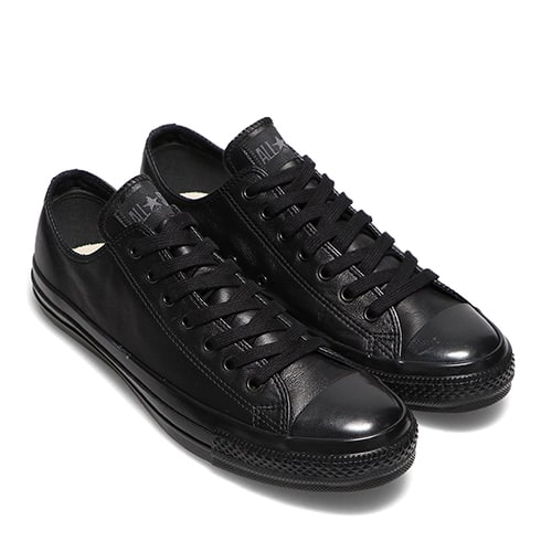 CONVERSE LEATHER ALL STAR US OX