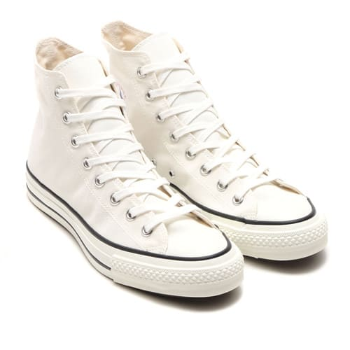 """CONVERSE ALL STAR J HI WHITE"""
