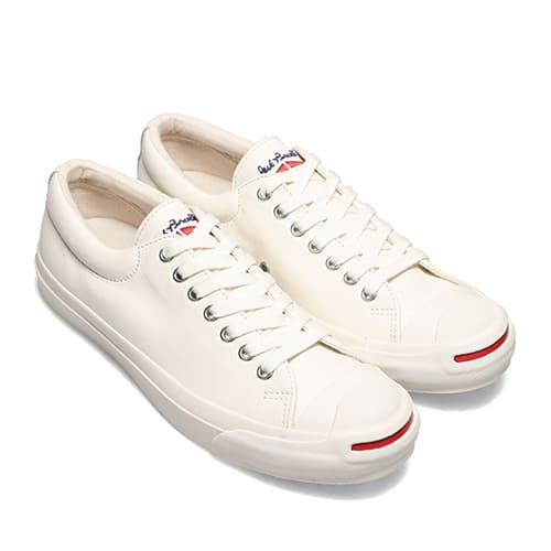 CONVERSE JACK PURCELL CL LEATHER RH
