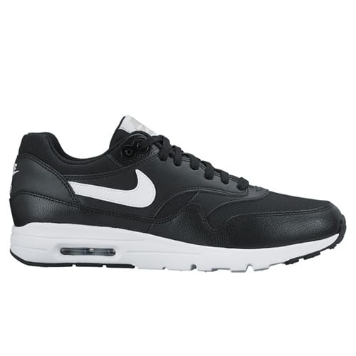 sneakers for cheap 43982 43de2 NIKE KISS MY AIRS