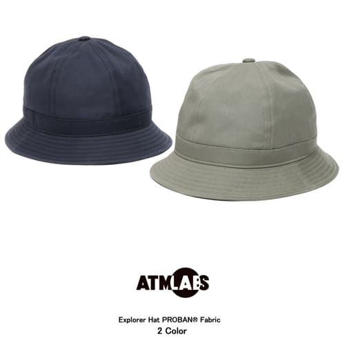 f3acf5e3675d94 1. ATMOS LAB EXPLORER HAT ...