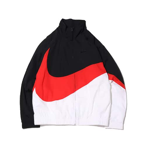 NIKE AS M NSW HBR JKT WVN STMT