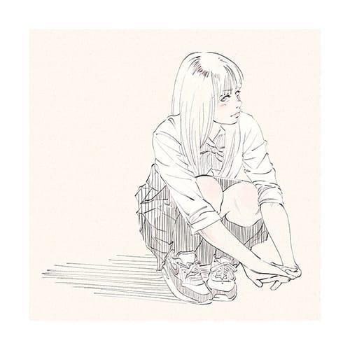 _photo_3