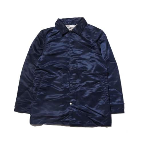 """Champion Coach Jacket  NAVY"""