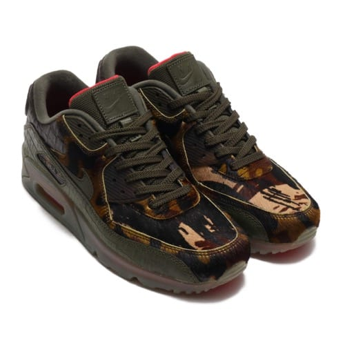 Details about Xmas Limited Edition Nike, Air Force1'07 LV8 Utility Red NBA,SE; UK9.5 RRP:£150