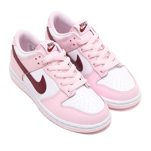 """""""NIKE DUNK LOW (PS)"""""""