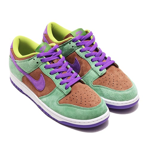 NIKE DUNK LOW SP 20HO-S