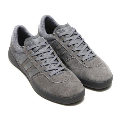 320040c5c2e72 1. adidas Originals ...