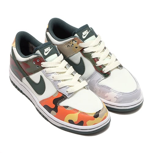 """""""NIKE DUNK LOW SE (PS)"""""""
