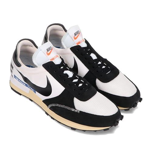 NIKE DBREAK-TYPE SUMMIT WHITE/BLACK-PALE VANILLA-WHITE 20HO-I