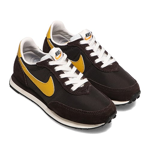 """""""NIKE WAFFLE TRAINER 2 SP (PS)"""""""