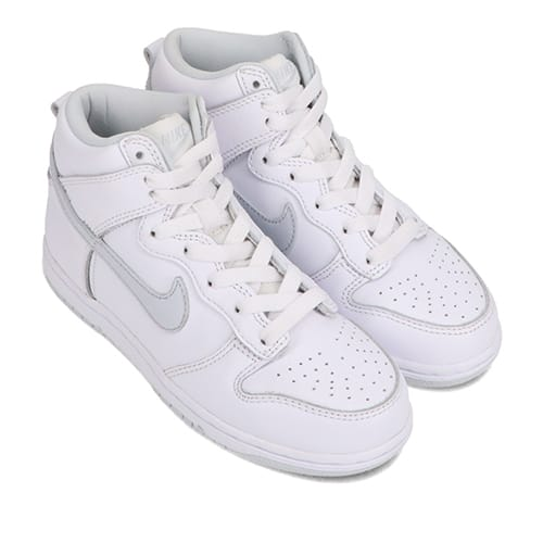 """""""""""NIKE DUNK HIGH SP (PS)"""""""""""