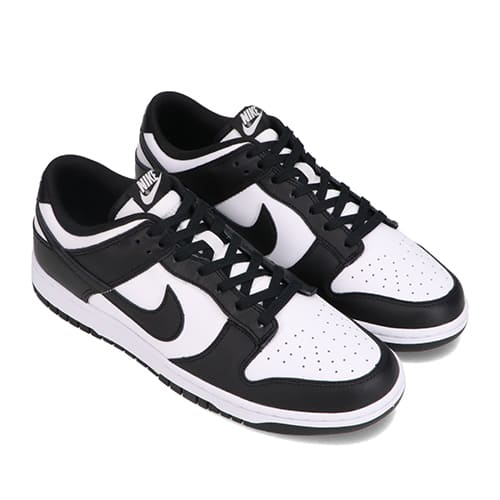 NIKE DUNK LOW RETRO 21SP-I