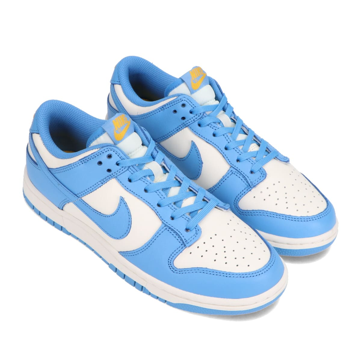 NIKE WMNS DUNK LOW 21SP-I