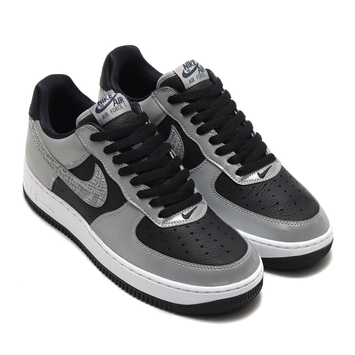 NIKE AIR FORCE 1 B 21SP-S