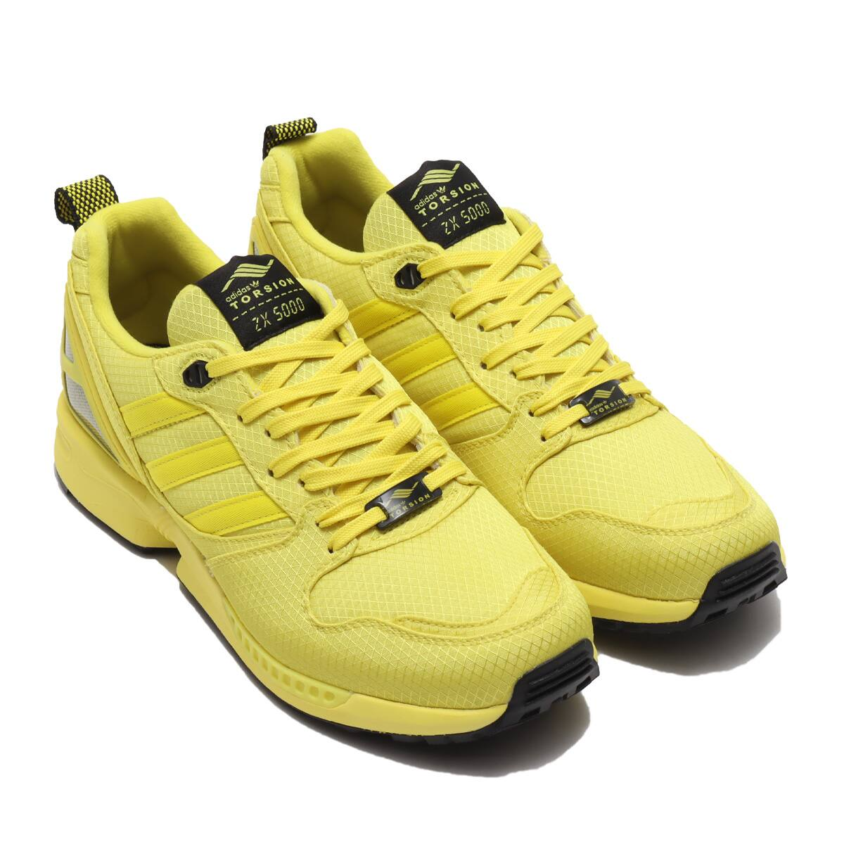 adidas ZX 5000 TORSION 21SS-S