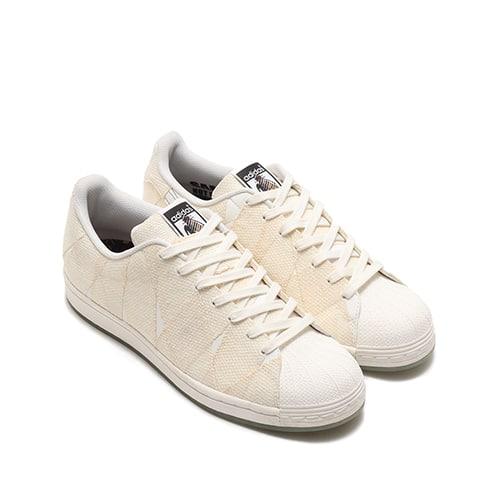 """""adidas SS 50 CLN MUMMY 20FW-S"""""